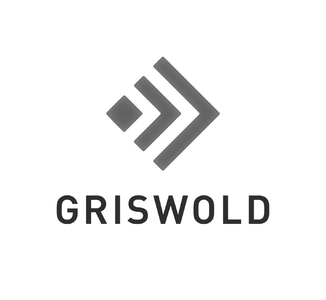 Griswold Vertical 2