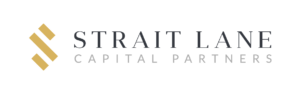 Strait Lane Capital Partners